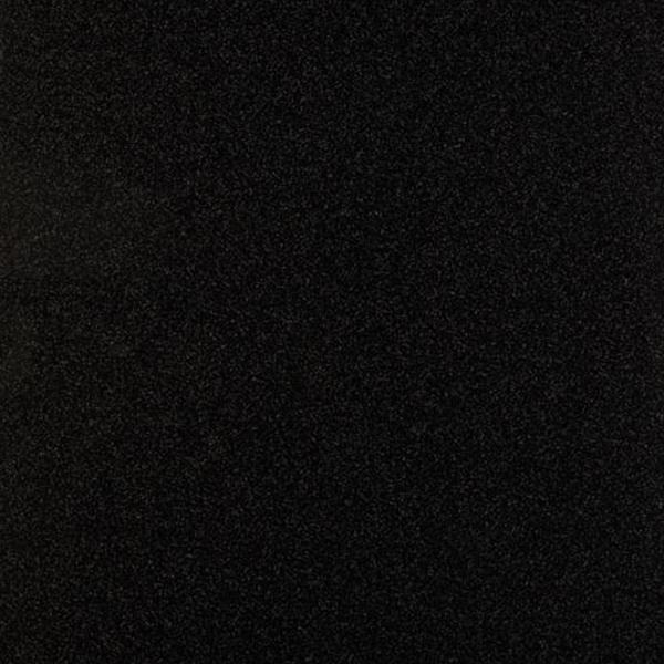 GALAXIC BLACK
