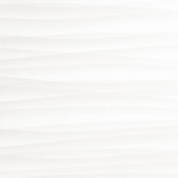 WHITE SAHARA