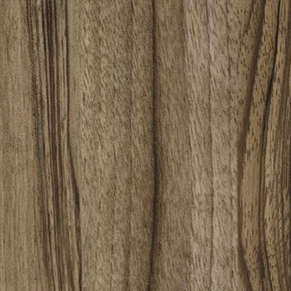 IMPERIAL WALNUT