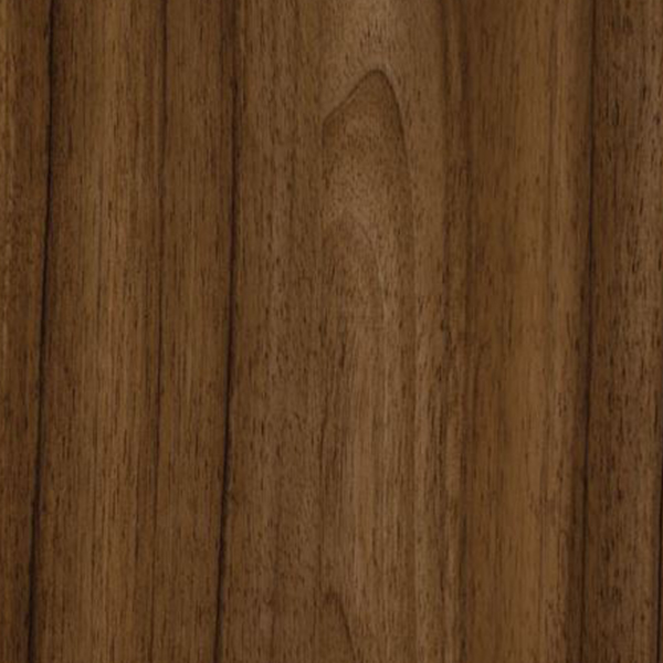 CHIAWANNA WALNUT