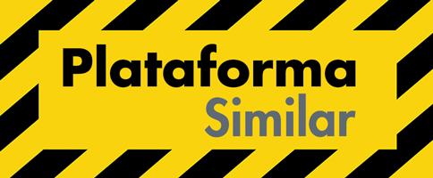Plataforma Similar
