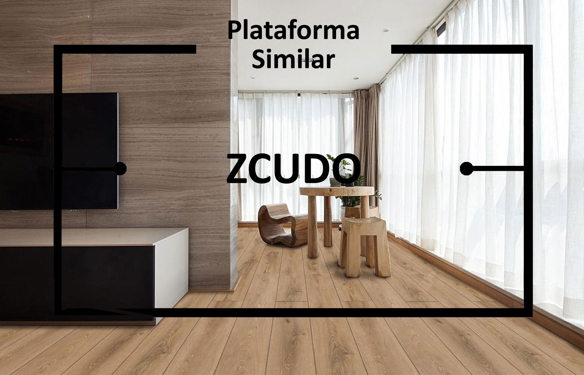 zcudo